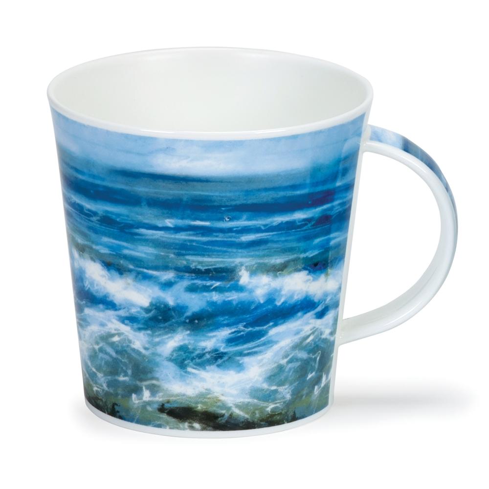 CAIR BREAKING WAVES TQ