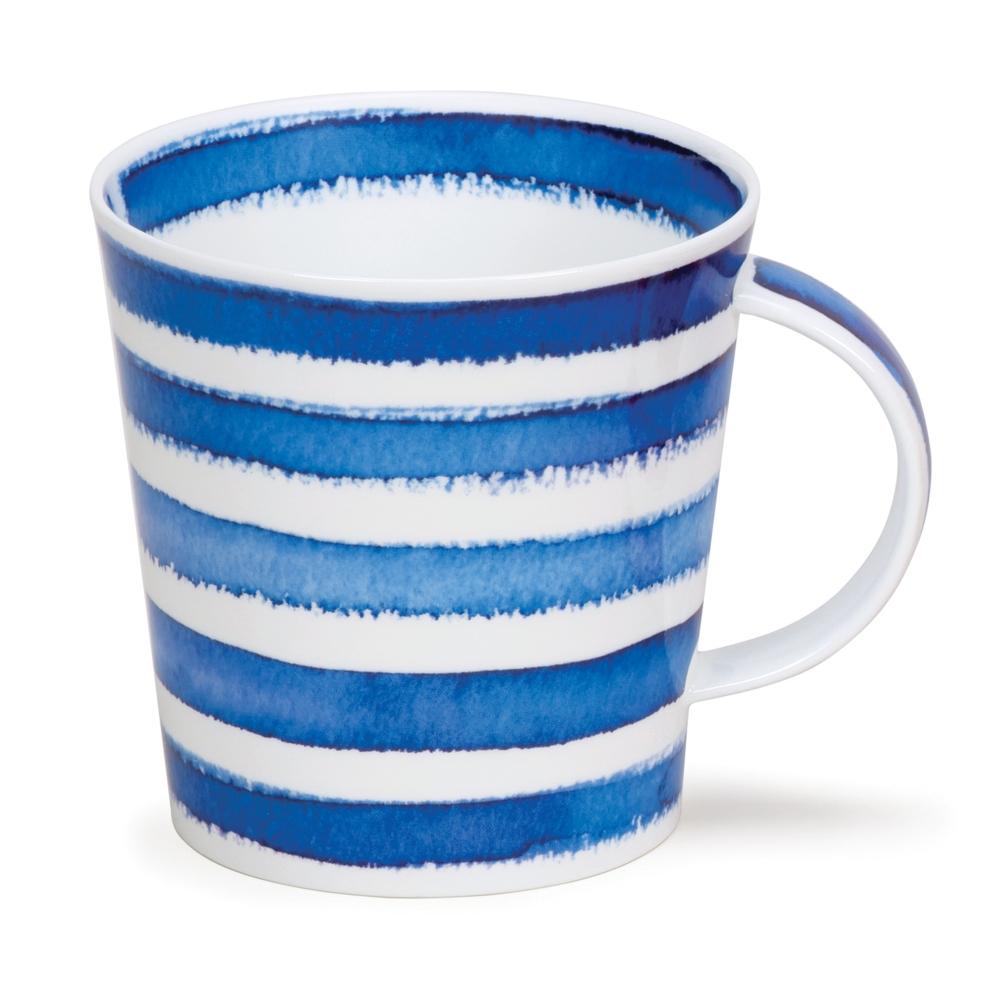 CAIRNGORM HOOPLA! BLUE