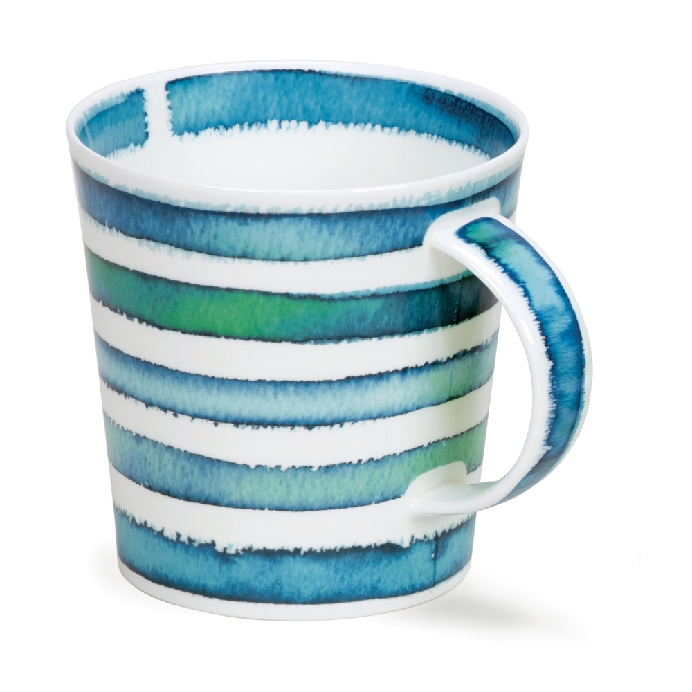 CAIR HOOPLA! TURQUOISE