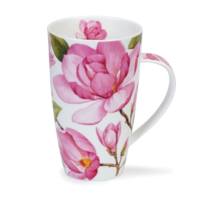 HENLEY MAGNOLIAS LIGHT PINK