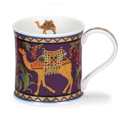 WESSEX ARABIA CAMEL