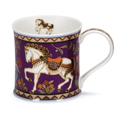 WESSEX MINERVA HORSE