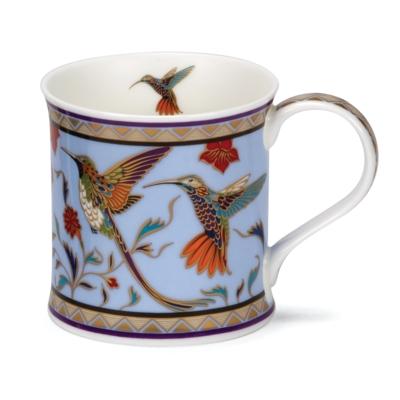 WESSEX MINERVA HUMMINGBIRD