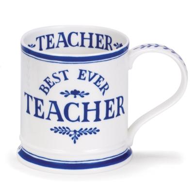 IONA BEST EVER TEACHER
