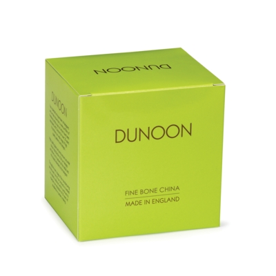 LIME LARGE GIFT BOX