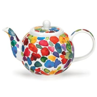 Large Teapots 1.2L