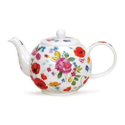 Small Teapots 0.75L