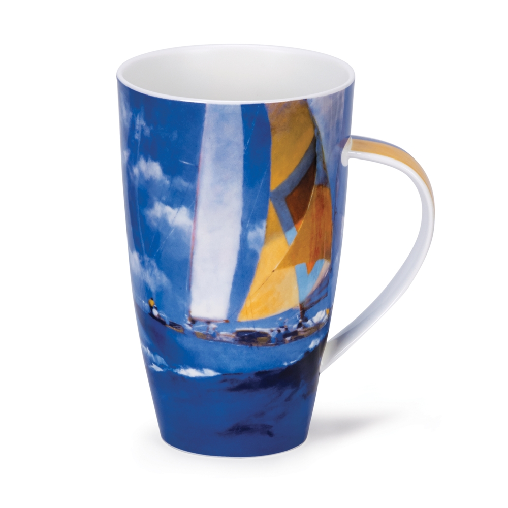 HENL SEA BREEZE BLUE