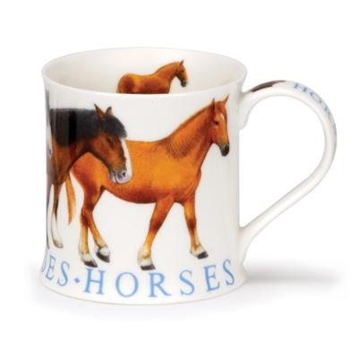 WESS FARM ANIMALS HORSE