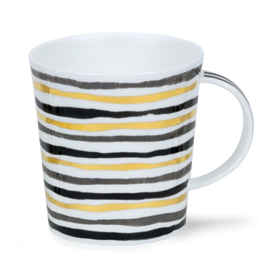 LOMOND BIJOUX STRIPE