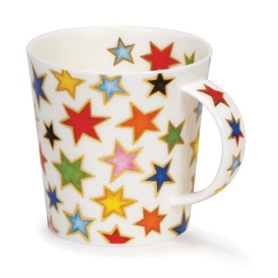 CAIR GOLD STARS