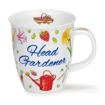 NEVIS HIGH SOCIETY HEAD GARDEN