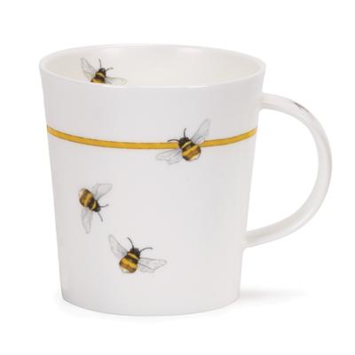 LOMO BUGS BEE