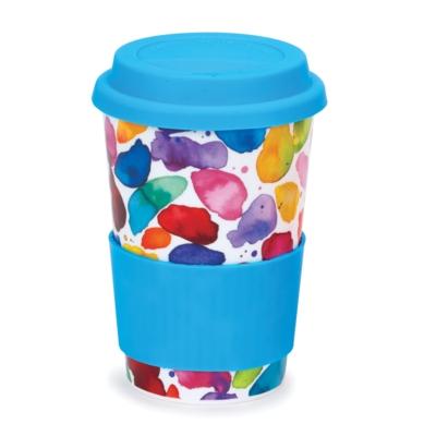 Travel Mug 0.44L