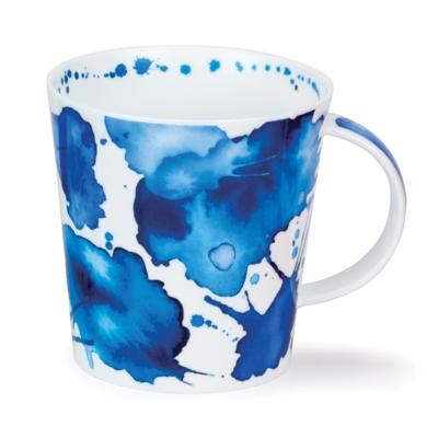 CAIRNGORM SPLOSH! BLUE