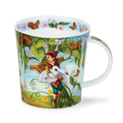 Fairy Tales III