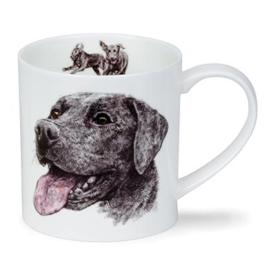 Hannah Longmuir Dogs