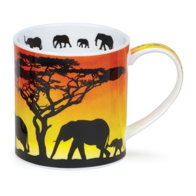 ORKNEY SAVANNAH ELEPHANT