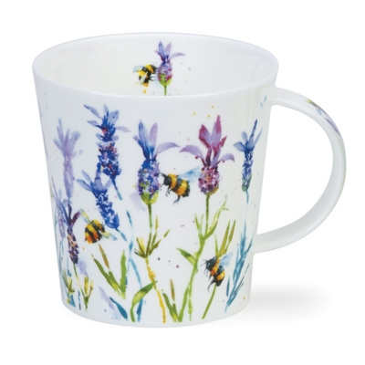 CAIR BUSY BEES LAVENDER