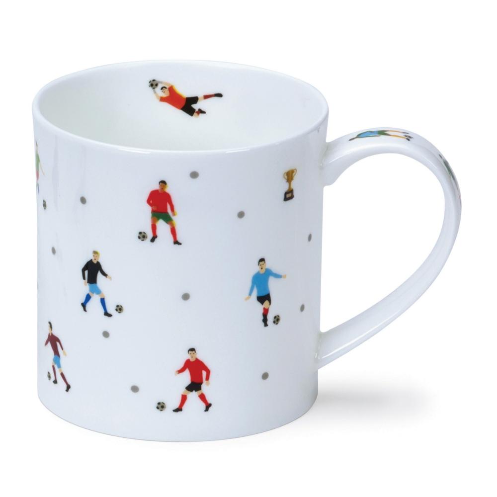 ORKNEY SPORT STARS FOOTBALL