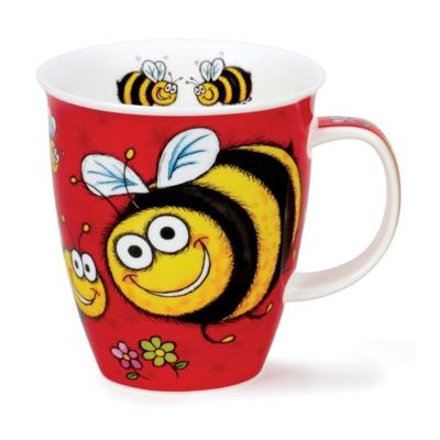 NEVIS BEE